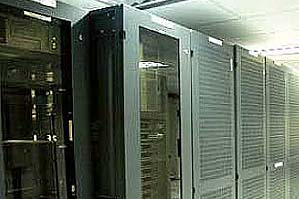 the Asia/Pacific region we also have servers in the USA , the UK ...